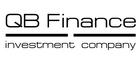 QB Finance