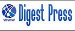 Digest Press