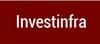 Концессии и инфраструктурные инвестиции