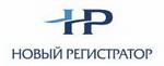 ЗАО ''Новый регистратор''